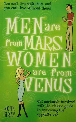 men-are-from-mars-women-are-from-venus-book-cover